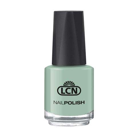 Esmalte LCN Menta - I Love Mint 16ml