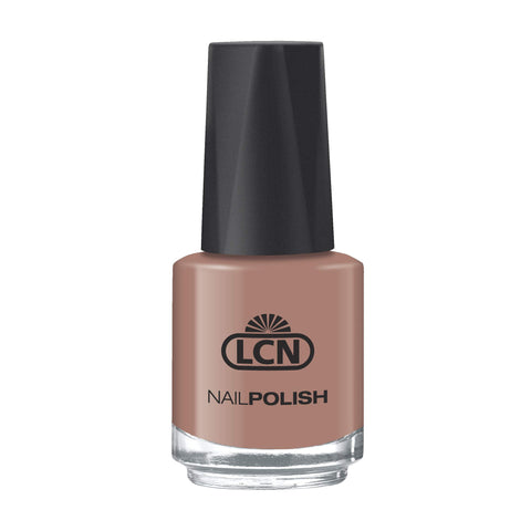 Esmalte LCN Rosa - Sea Shell 16ml