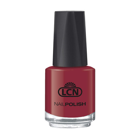 Classic Cold Red, 16 ml
