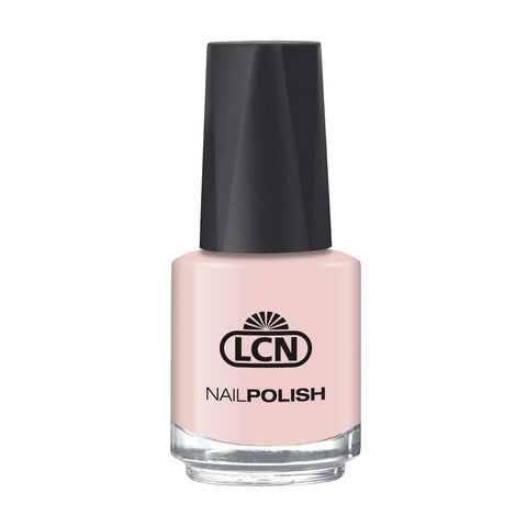 Esmalte LCN Rosa - Ballet Shoes 16ml