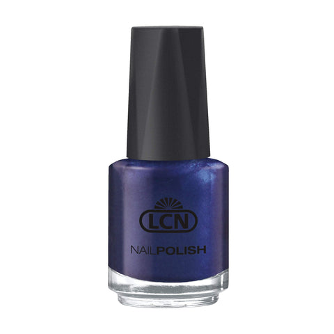 Esmalte LCN Azul - Night Blue 16ml