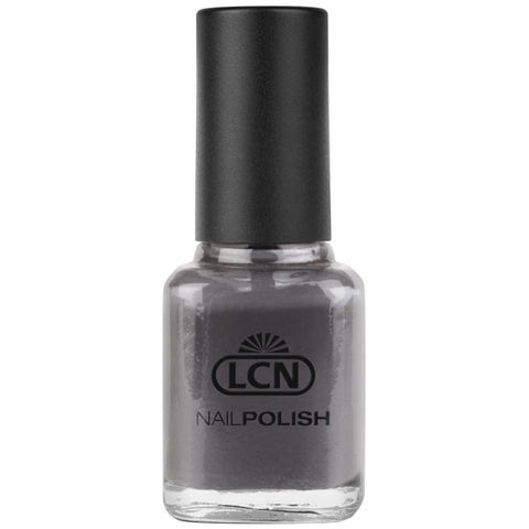 Esmalte LCN Cinza - Fascinating Grey 8ml