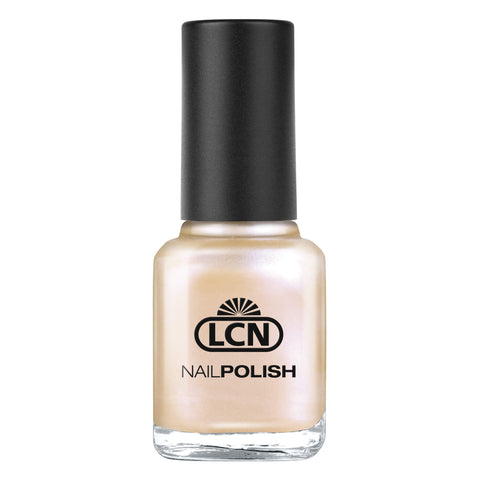 Esmalte LCN Rosa - Pearly Rose 8ml