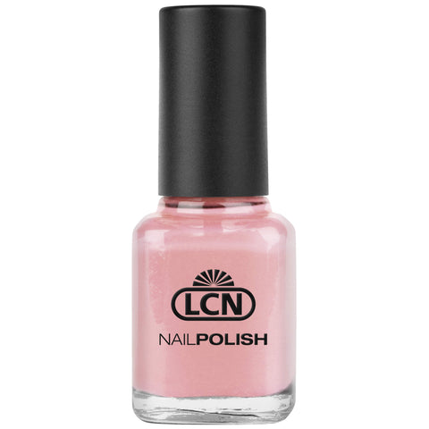 Esmalte LCN Rosa - Light Rose 8ml