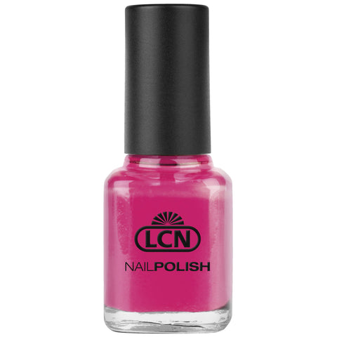 Hot Pink, 8 ml