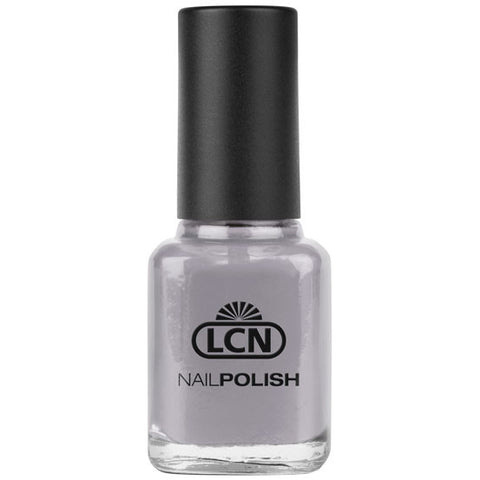 Esmalte LCN Cinza - Business Grey 8ml