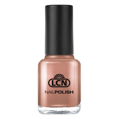 Esmalte LCN Rose - Copper Rose 8ml