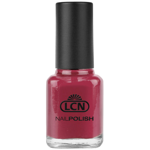 Classic Cold Red, 8 ml