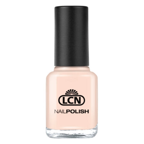 Esmalte LCN Nude - Ballet Dancer 8ml