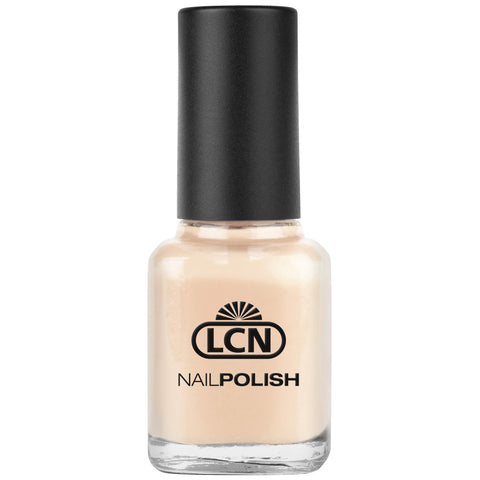 Esmalte LCN Rosa - Soft Make-Up 8ml