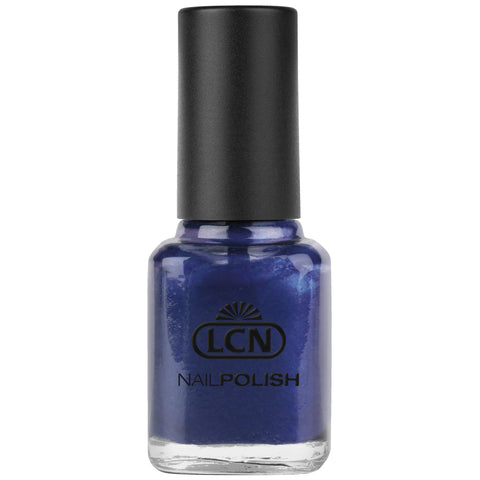 Esmalte LCN Azul - Night Blue 8ml