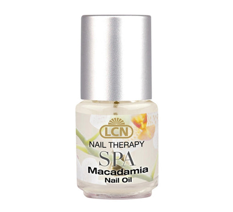 Macadamia Nail Oil, 16 ml
