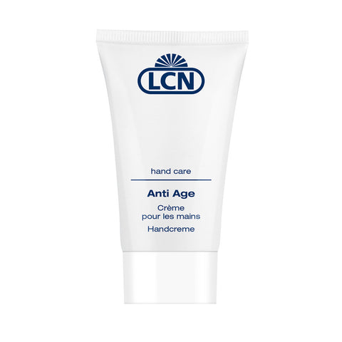 Creme Anti Idade LCN - Anti Age Tube 50ml