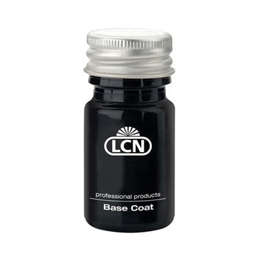 Gel de ligação LCN - Base Coat, 10ml