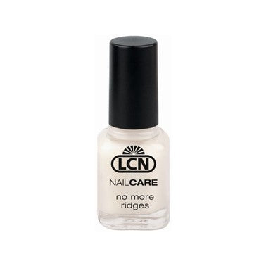 Base Niveladora LCN - No More Ridges 8ml