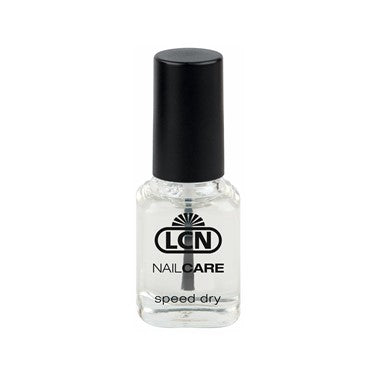 Top Coat Secante LCN - Speed Dry 8ml