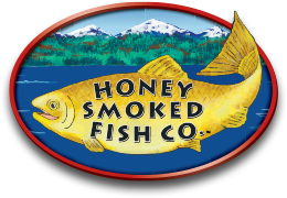Honey Smoked Fish Company