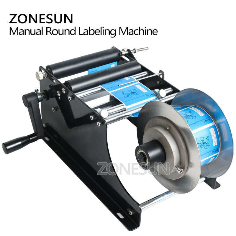 It's just a graphic of Rare Wine Bottle Label Remover Machine