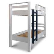 House of Orange | Frankie Bunk Bed - Basic Plus | House of Orange Melbourne