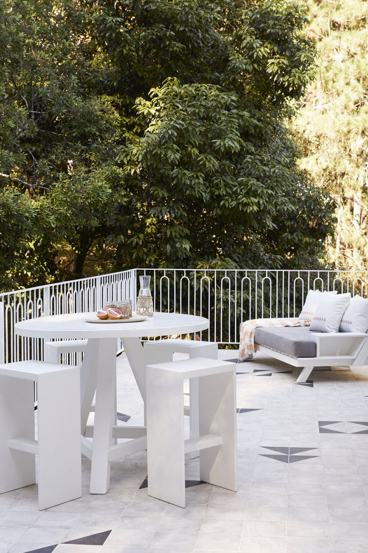 House of Orange | Mia Daybed | House of Orange Melbourne