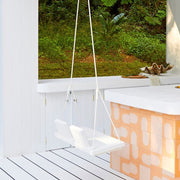 House of Orange | Daisy Double Swing | House of Orange Melbourne