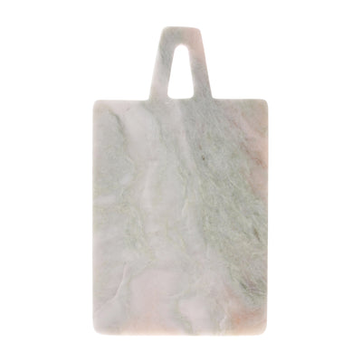 HK Living | Cutting Board | Green & Pink Marble | HK Living | House of Orange Melbourne