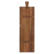 HK Living | Breadboard Reclaimed Teak Square L | House of Orange Melbourne