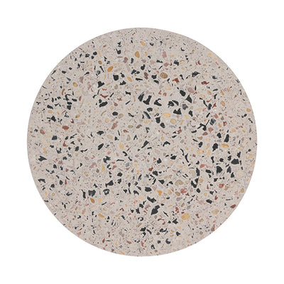 HK Living | Cutting Plate | Terrazzo Large | HK Living | House of Orange Melbourne