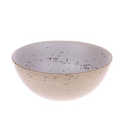HK Living | Bold & Basic Ceramics: Egg Shell Bowl | House of Orange Melbourne