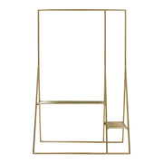 HK Living | Clothing Rack | Brass | HK Living | House of Orange Melbourne