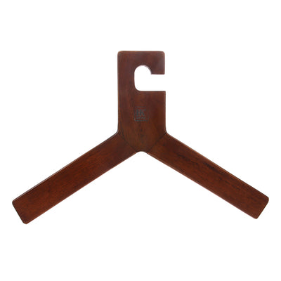 HK Living | Coat Hanger | Wood | HK Living | House of Orange Melbourne