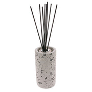 HK Living | Terrazzo Scented Sticks: Coconut Flower | House of Orange Melbourne
