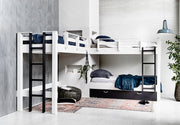House of Orange | Frankie Bunk Bed | House of Orange Melbourne