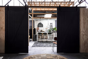 House of Orange | Haarlem Barn Door | House of Orange Melbourne