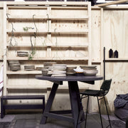 House of Orange | Balmain Indoor / Outdoor Table | House of Orange Melbourne