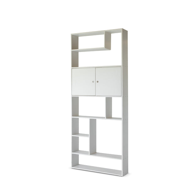 Dylan Shelving Unit - House of Orange