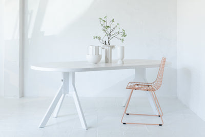 House of Orange | Esther Indoor / Outdoor Table | House of Orange Melbourne