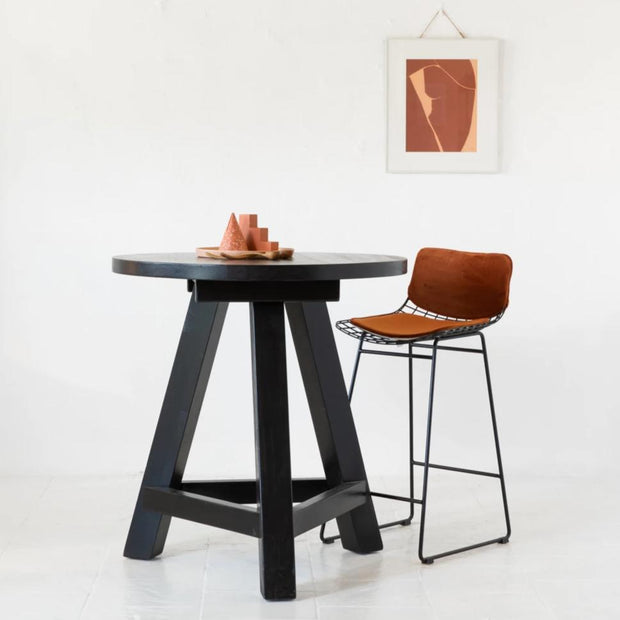 House of Orange | Balmain Table | House of Orange Melbourne