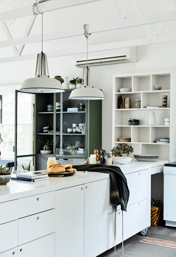 House of Orange | Custom Kitchens | House of Orange Melbourne