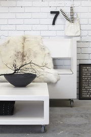 House of Orange | Clea Coffee Table | House of Orange Melbourne
