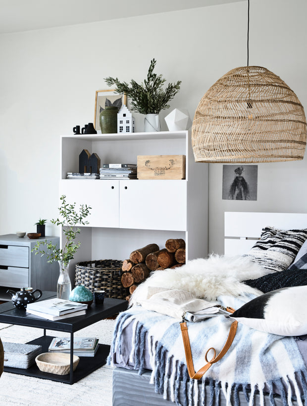 House of Orange | Leo Storage Units | House of Orange Melbourne