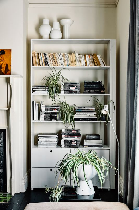 House of Orange | Eden Bookcase | House of Orange Melbourne