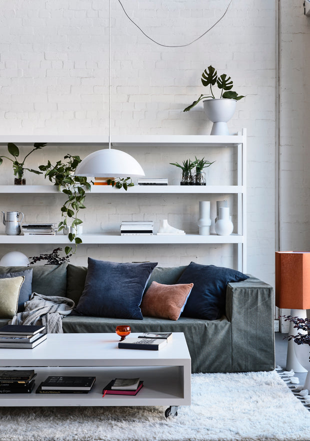 Clea Coffee Table - House of Orange