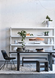 House of Orange | Myles Bench | House of Orange Melbourne