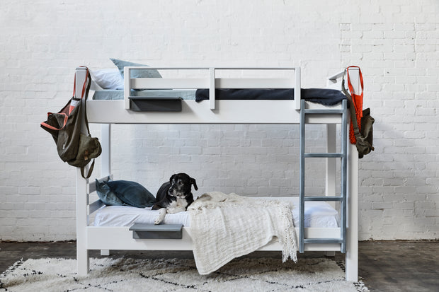 Frankie Bunk Bed