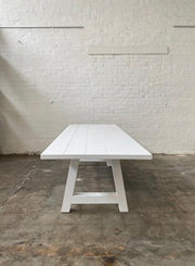 House of Orange | Frieda Table | House of Orange Melbourne