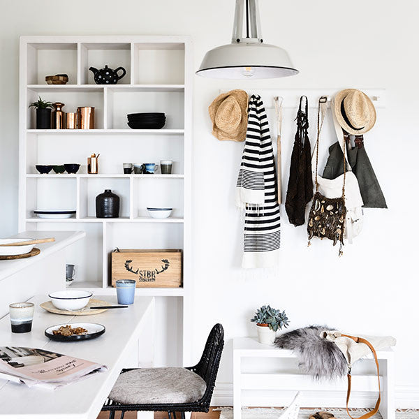House of Orange | Dylan Shelving Unit | House of Orange Melbourne