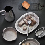 HK Living | Stoneware Kitchen Tray | House of Orange Melbourne