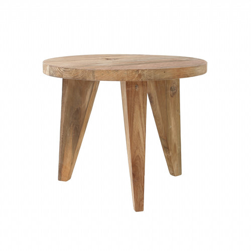Teak Coffee Table S