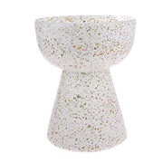 HK Living | Side Table | Terrazzo | HK Living | House of Orange Melbourne
